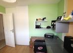 Vente Maison 5 pièces 100m² Montagny (42840) - Photo 6