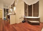 Vente Appartement 5 pièces 366m² Grenoble (38000) - Photo 7
