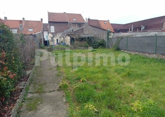 Vente Maison 6 pièces 110m² Wingles (62410) - Photo 1