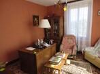 Location Maison 4 pièces 106m² Champenard (27600) - Photo 8