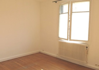 Vente Appartement 2 pièces 46m² Grenoble (38000) - photo
