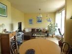 Sale Apartment 5 rooms 87m² Fontaine (38600) - Photo 2