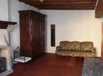 Vente Maison 5 pièces 130m² Egreville - Photo 9