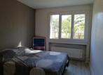Location Appartement 3 pièces 55m² Montélimar (26200) - Photo 3