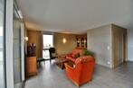 Vente Appartement 4 pièces 110m² Vétraz-Monthoux (74100) - Photo 3