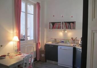 Location Appartement 3 pièces 72m² Brive-la-Gaillarde (19100) - photo