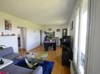 Location Appartement 2 pièces 41m² Suresnes (92150) - Photo 3