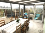 Sale House 13 rooms 175m² Hesdin (62140) - Photo 3