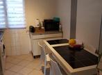 Vente Appartement 3 pièces 60m² Seyssins (38180) - Photo 3