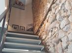 Vente Maison 3 pièces 70m² Saint-Nazaire-les-Eymes (38330) - Photo 7