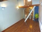 Vente Maison 4 pièces 77m² Saint-Laurent-de-la-Salanque (66250) - Photo 5