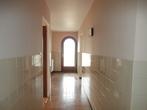 Location Maison 4 pièces 100m² Froideconche (70300) - Photo 4