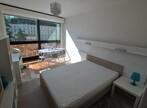 Location Appartement 1 pièce 22m² Chamalières (63400) - Photo 1