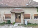 Sale House 1 room 234m² Les Noës-près-Troyes (10420) - Photo 1