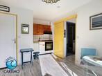 Vente Appartement 2 pièces 24m² CABOURG - Photo 3