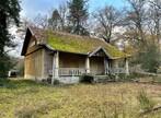 Vente Maison 150m² Clémont (18410) - Photo 2