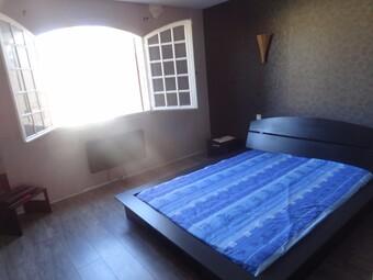 Vente Maison 7 pièces 145m² Bompas (66430)