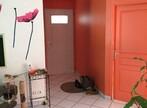 Vente Maison 5 pièces 124m² Cognat-Lyonne (03110) - Photo 15