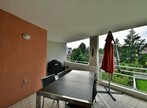 Vente Appartement 4 pièces 110m² Annemasse (74100) - Photo 4
