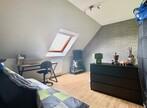 Vente Maison 4 pièces 160m² Lestrem (62136) - Photo 7