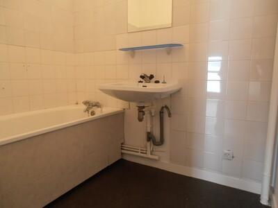 Vente Appartement 2 pièces 52m² Saint-Étienne (42000) - Photo 4