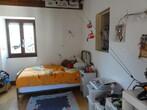 Vente Maison 5 pièces 105m² Vaulnaveys-le-Haut (38410) - Photo 6