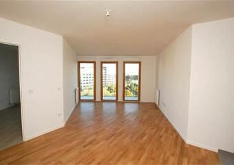 Location Appartement 2 pièces 46m² Asnières-sur-Seine (92600) - Photo 1