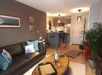Vente Appartement 2 pièces 45m² Clermont-Ferrand (63000) - Photo 2