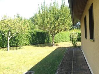 Vente Maison 3 pièces 87m² Saint-Genis-Pouilly (01630) - photo
