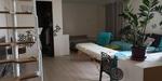 Vente Maison 5 pièces 190m² Saint-Donat-sur-l'Herbasse (26260) - Photo 7