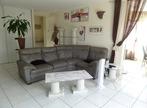 Location Maison 4 pièces 106m² Saint-Laurent-de-la-Salanque (66250) - Photo 5