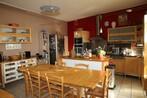 Vente Maison 7 pièces 240m² Villefranche-sur-Saône (69400) - Photo 12