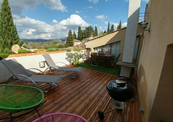Sale House 4 rooms 120m² SALAVAS - Photo 1