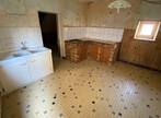 Vente Maison 4 pièces 109m² Sainte-Marie-en-Chaux (70300) - Photo 5