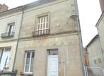 Sale House 3 rooms 62m² Sonzay (37360) - Photo 1