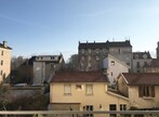 Location Appartement 3 pièces 73m² Grenoble (38000) - Photo 3