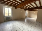 Location Appartement 3 pièces 74m² Roanne (42300) - Photo 1