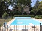 Sale House 11 rooms 300m² Die (26150) - Photo 5