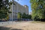 Vente Appartement 5 pièces 95m² Grenoble (38000) - Photo 16