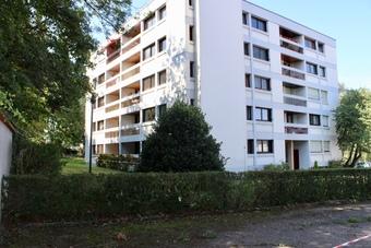 Vente Appartement 4 pièces 98m² Nancy (54000) - Photo 1