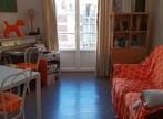Location Appartement 2 pièces 30m² Vichy (03200) - Photo 14