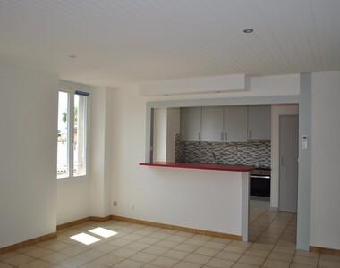 Location Appartement 3 pièces 66m² Bages (66670) - photo