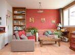 Vente Appartement 6 pièces 134m² Privas (07000) - Photo 2