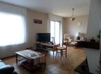 Vente Maison 4 pièces 157m² Les Sables-d'Olonne (85100) - Photo 2