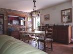 Vente Maison 6 pièces 150m² Carency (62144) - Photo 3