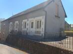 Vente Maison 7 pièces 1m² Prissac (36370) - Photo 1