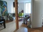 Vente Appartement 2 pièces 49m² Grenoble (38000) - Photo 5