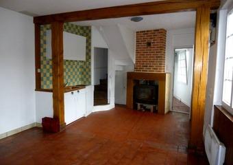 Vente Maison 4 pièces 65m² AUFFAY - Photo 1