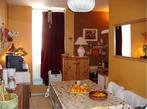 Vente Maison 6 pièces 130m² Saint-Marcel-lès-Sauzet (26740) - Photo 10