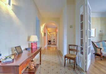 Vente Appartement 10 pièces 291m² Villefranche-sur-Saône (69400) - Photo 1